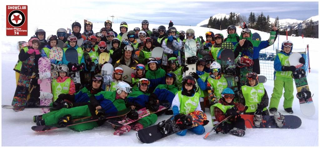 photo-snowclub-fev2014